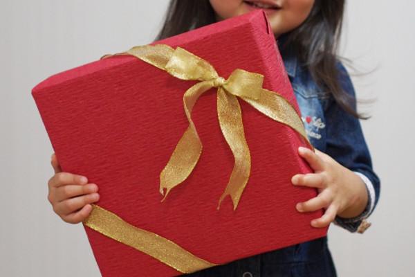 子供 喜ぶ プレゼント