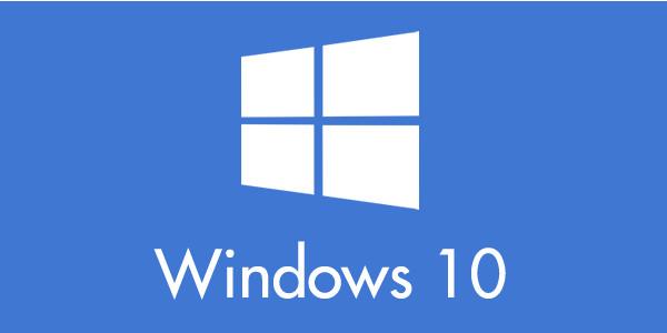 古いパソコン Windows11