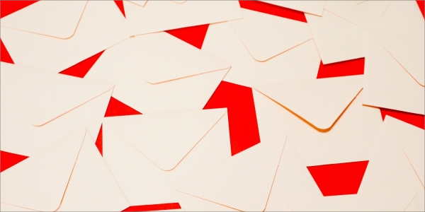 自動返信メール システム 作り方