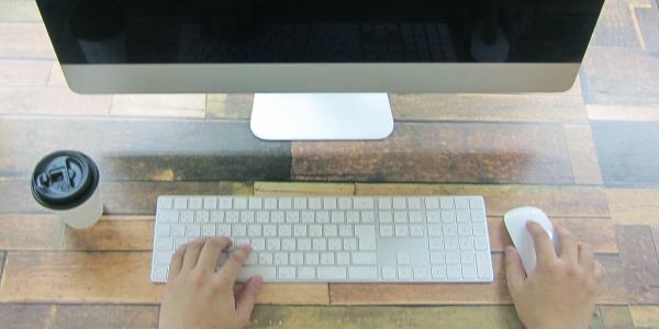 古い Mac 使い道
