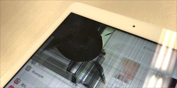 激安 中古 iPad